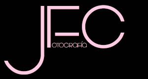 JFC Fotografía